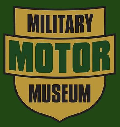 Military Motor Museum